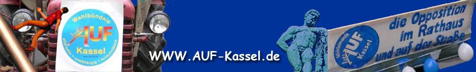 AuF-Kassel